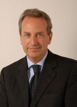 Mario Valducci