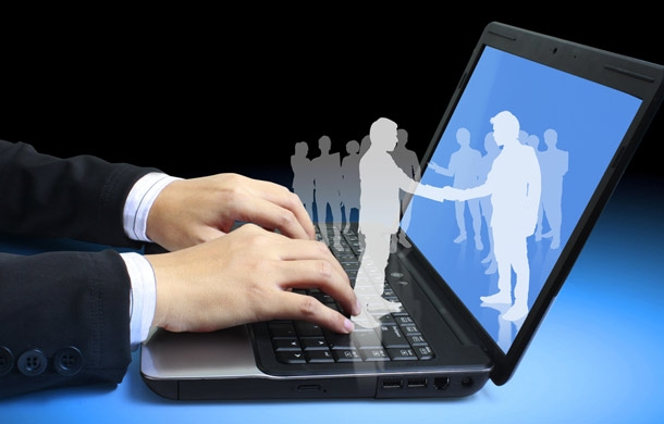 pre-screening-job-candidates