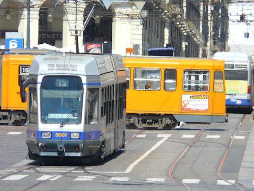 TPL Torino