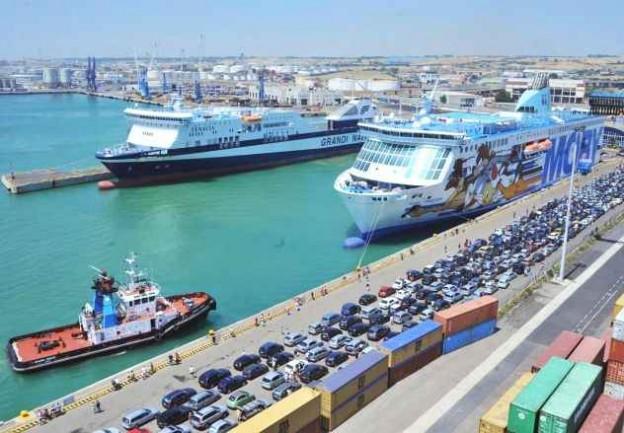 WCENTER 0CIVACSEBZ - civitavecchia porto imbarco traghetti  -  giobbi  -  a   a