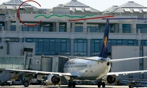 aeroporto-di-bari-palese
