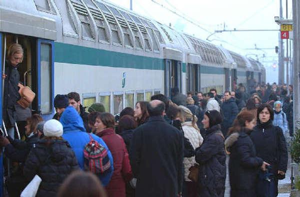 treno-pendolari