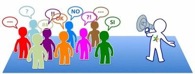 consultazione-pubblica