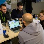 lavori-transport-hackathon