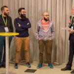 premiazione-hackathon