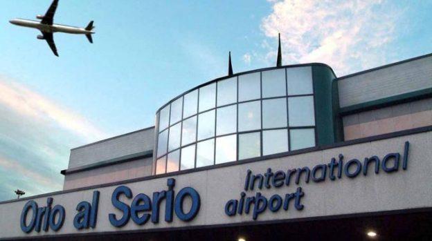 aeroporto-orio-al-serio