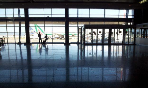 aeroporto-cagliari-pista
