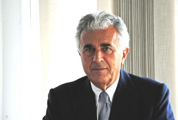 Andrea Camanzi